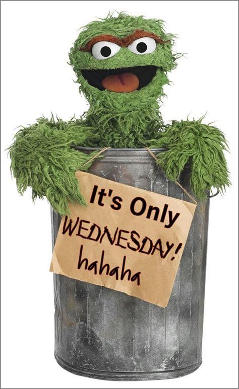 wednesday memes images  pinterest good morning