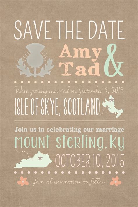 best 25 save the date wording ideas on wedding save the date wording invitation