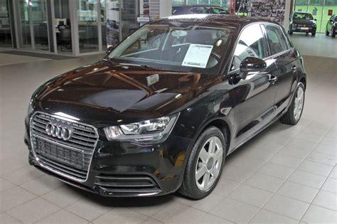 Audi A3 Gebrauchtwagen Kaufen by Audi Gebrauchtwagen Kaufen Gebrauchtwagenb 246 Rse