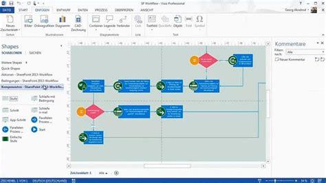software microsoft visio microsoft visio 2013 freeware de