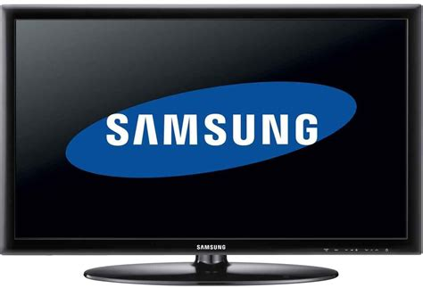 samsung tv support how to disable stb on a samsung smart tv stateoftechstateoftech
