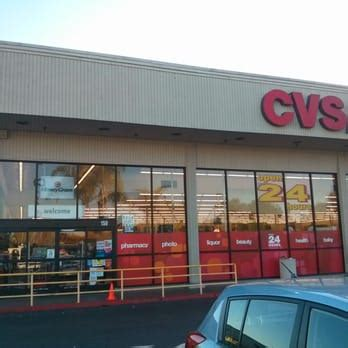 Walgreens Pch And Anza - cvs pharmacy 11 photos 42 reviews drugstores 150 w carson st carson ca