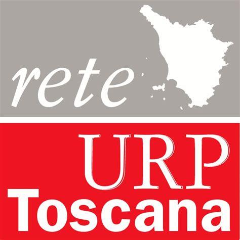 ufficio regionale toscana pa e urp in rete la rete degli urp della regione toscana