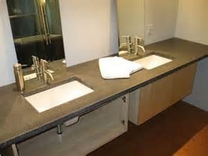 Bathroom Vanity Ideas Diy by Peppermags Diy Bathroom Vanity
