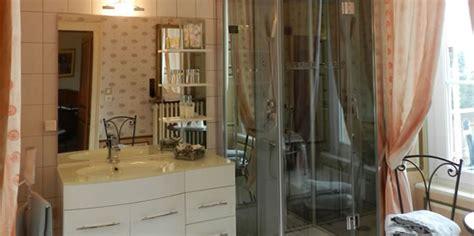 Matratze 1 80x2 00m by Parc Room Lorraine Meuse Hotel Lorraine Hotel Meuse Bed