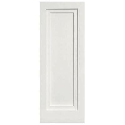 Frosted Glass In A Bathroom Door Yea Or Nay Single Panel Interior Doors