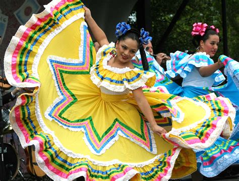 cinco de mayo 2018 cinco de mayo traditions when is