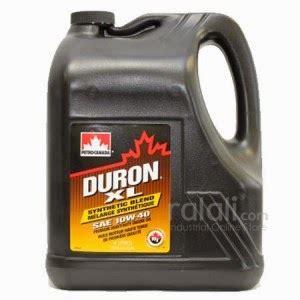 Petro Canada Xl 15w40 Duron Drum jual oli pelumas kendaraan terlengkap petro canada