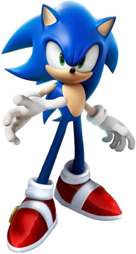 file bomba png nonciclopedia fandom powered by wikia image sonic wreck it ralph png wreck it ralph wiki fandom powered by wikia