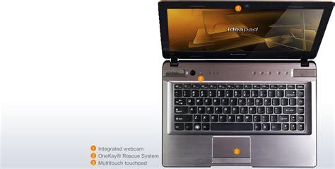 y470 y470 lenovo ideapad y470 notebookcheck com externe tests