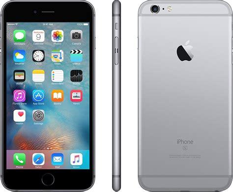 apple iphone  gb gsm unlocked  ios smartphone international model ebay