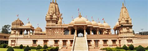 tourism in surat things to do in surat