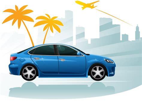 affordable car insurance  florida affordable car
