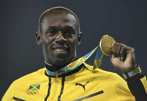 Oakland Raiders Discuss Having Usain Bolt On The Team