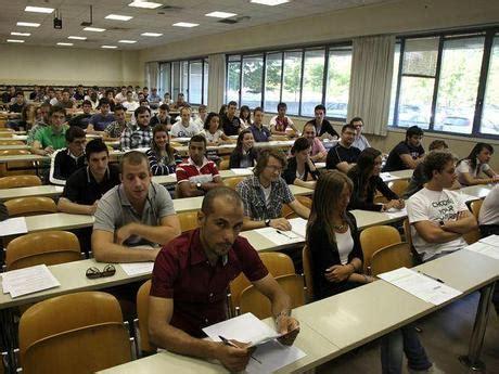 test ammissione ingegneria simulazione test ammissione ingegneria civile gestionale