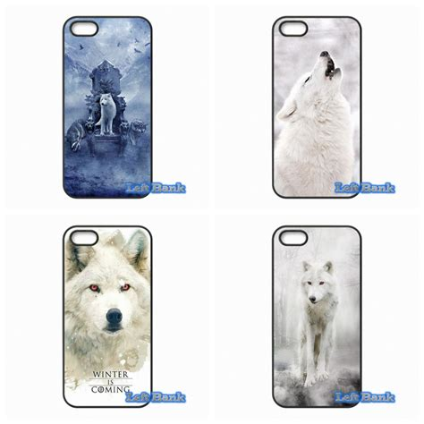 Of Thrones Y2644 Samsung Galaxy J7 2016 Casing Premium Hardcase for samsung galaxy 2015 2016 j1 j2 j3 j5 j7 a3 a5 a7 a8 a9 pro of thrones white wolf
