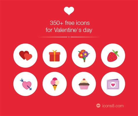 valentines day icon 350 s day icons freebie no 19 dev