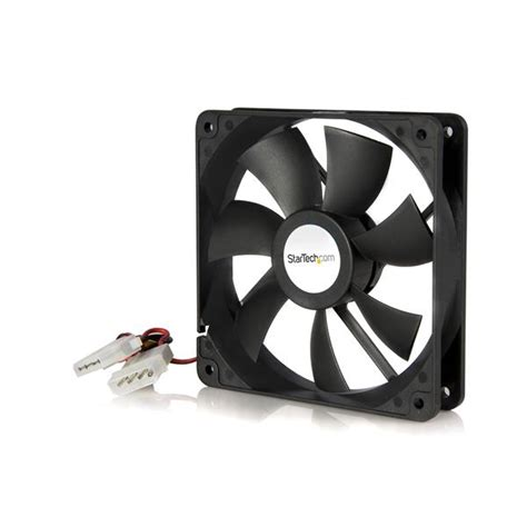 dual 120mm case fan computer case fan www pixshark com images galleries