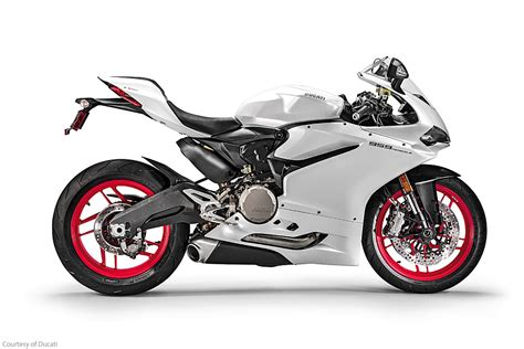 ducati motorcycle 2016 ducati 959 panigale motorcycle usa