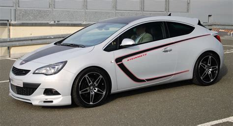 find boat rs near me steinmetz hatches new tuning program for opel astra gtc