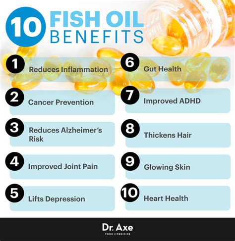 Health Benefits Of Fish by 10 Omega 3 Fish Benefits And Side Effects Draxe