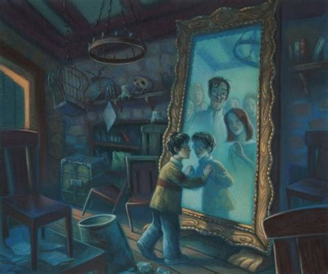 the art of harry the amazing unpublished art of the harry potter books