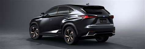 lexus nx 2018 safety features 2018 lexus nx facelift price specs and release date carwow