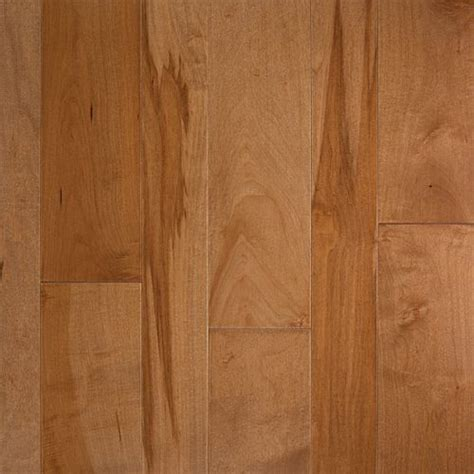 Somerset Wood Floors hardwood floors somerset hardwood flooring 4 in maple