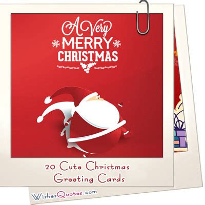 cute christmas wishes quotes quotesgram