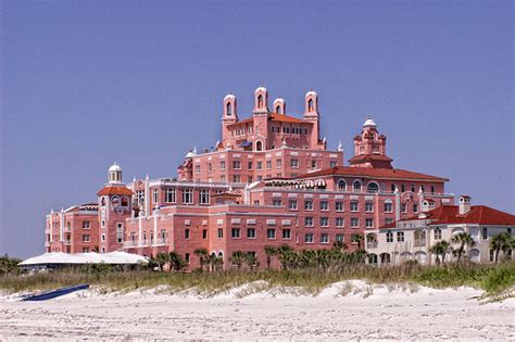 L Shades St Petersburg Fl by Don Cesar St Pete Fl Flickr Photo