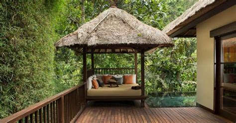 airasia ubud office this very instagrammable hotel needs to be on your bali