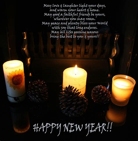 new year blessing images new year blessing to all my contacts flickr