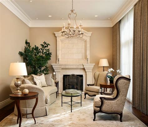 you can apply this elegant living room lighting ideas with 10 outstanding centerpieces for your living room decor