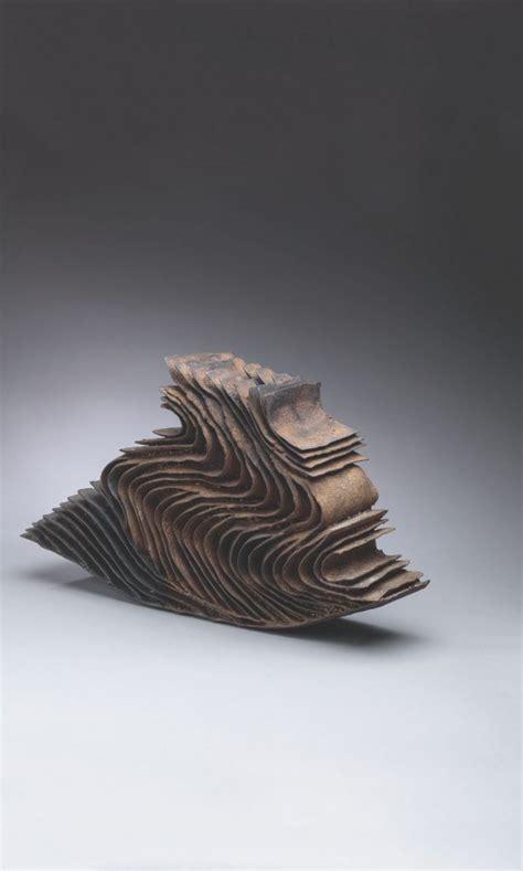dr gitter new forms new voices japanese ceramics from the gitter