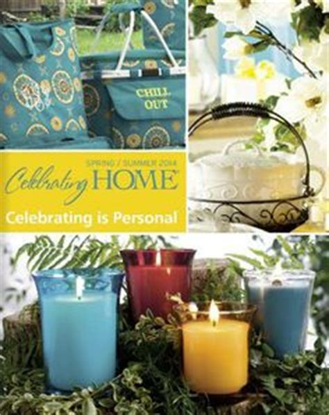 Home Interiors Catalog 2014 2014 And Summer Celebrating Home Catalog On Pinterest Wedding Anniversary Summer