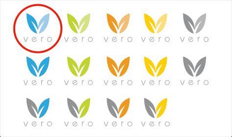 12 color combinations logos business and color combos ロゴをどのようにデザインしたかという作り方がスケッチで分かる11の事例 gigazine