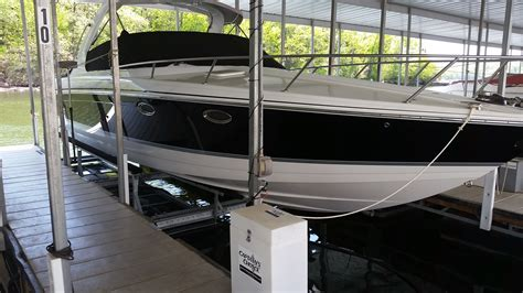 boats lifts manufacturers in camdenton mo camdenton - Boat Manufacturers In Missouri