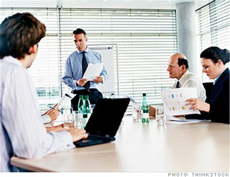 erp consultant 87 best jobs cnnmoney