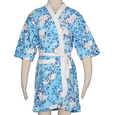 Handuk Kimono Anak Handuk Kimono Mandi Anak Abg Anak Tanggung Elevenia