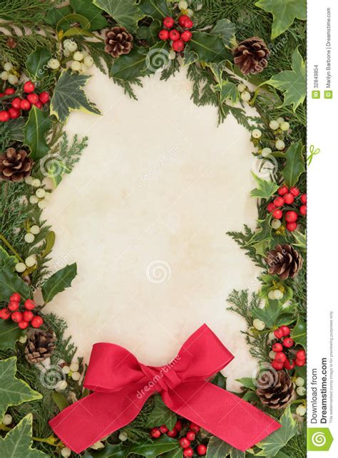 christmas  stock images image