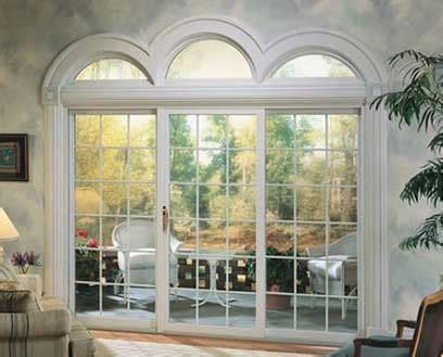 Patio Doors Installation In Green Bay Wi by Patio Door Soft Lite Patio Doors Doors Green Bay