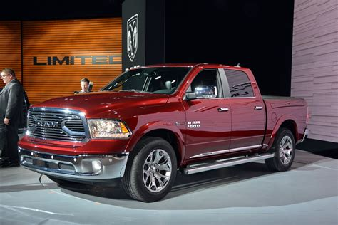 about ram 2016 ram laramie limited picture doc616917