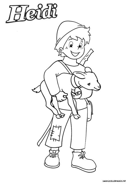 free coloring pages of peter max