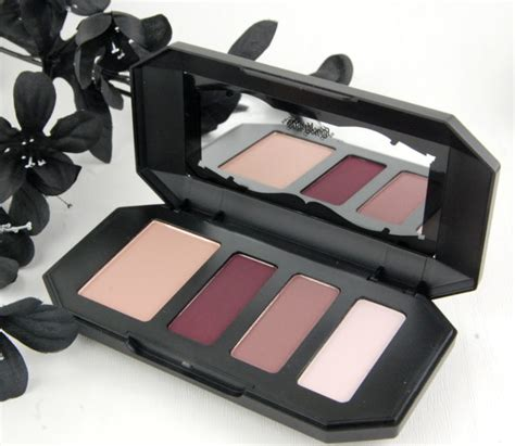 shades of light reviews d shade light eye contour in plum review
