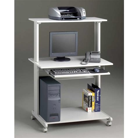 portable office furniture office furniture