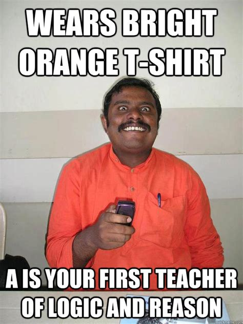 Teacher Lady Meme - crazy teacher meme 28 images high school teacher meme