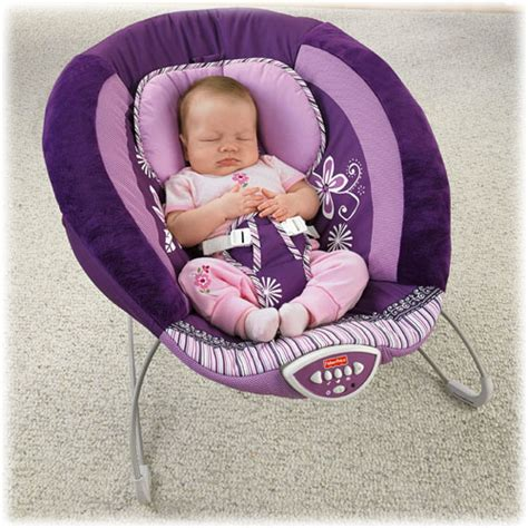 Baby Sugar Premium Healthy Bouncer 3 Recline object moved