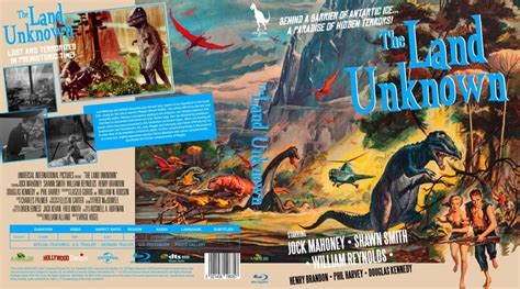 download film unknown blu ray the land unknown movie blu ray custom covers