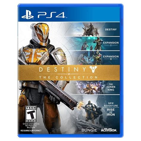south dollar millionaires on the rise destiny magazine destiny the collection playstation 4 target