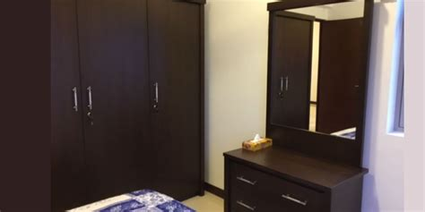 Rice Loan Closet onthree 20 colombo 02 luxury apartments for sale